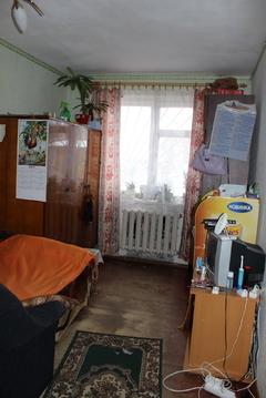 Продам 4х комнатную квартиру в д. Пудомяги - Фото 1