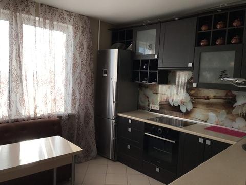 Сдам 1комн.квартиру в Колпино евро - Фото 4