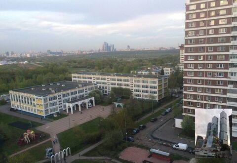 Продается квартира в престижном районе Москвы! - Фото 4