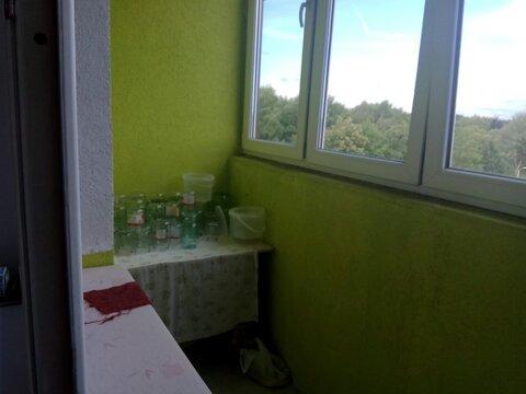 Продам 2-комнатную квартиру на пр. Мира - Фото 2