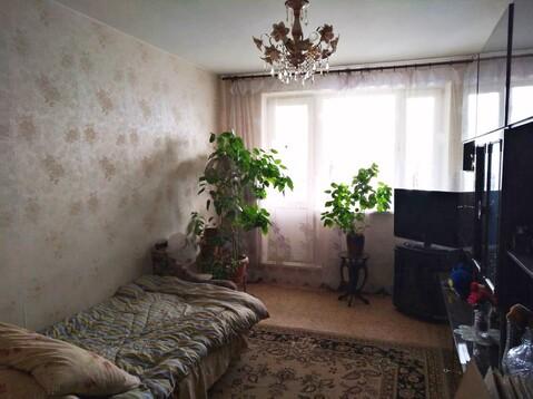 2-х комнатная в Раменках - Фото 1