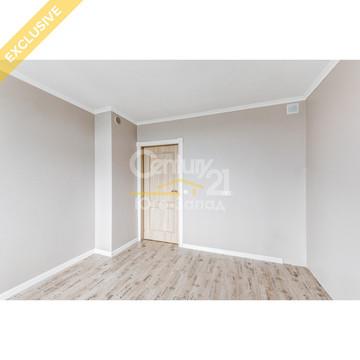 2-х комнатная квартира, г. Троицк, Октябрьский проспект 19а - Фото 4