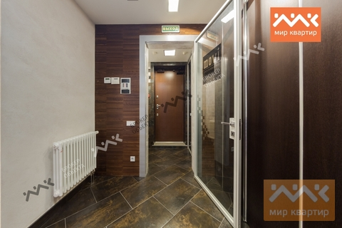 Продажа офиса, 7-я Советская ул. 23 - Фото 5