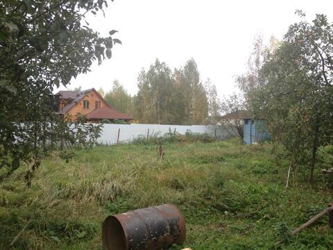 Дача Новая Москва, 45 км. от МКАД - Фото 2