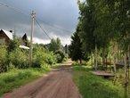 20 мин от Вантового моста , Островки - Пороги - Фото 1