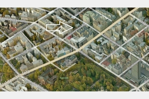 Инвестиционный проект реконструкции и строительства здания в центре . - Фото 5