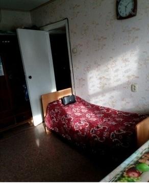 1-к. квартира, Перспективная, 8б - Фото 2