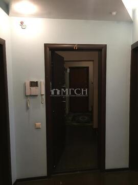 Продажа квартиры, Котельники, 3-й Покровский проезд - Фото 2