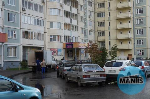 Продажа псн, Продажа торговой площади Долгопрудный, коммерческая недви - Фото 3