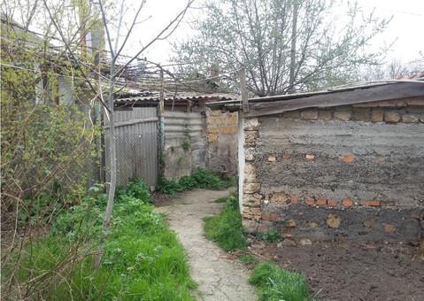 Продам дом ул. Досычева - Фото 2
