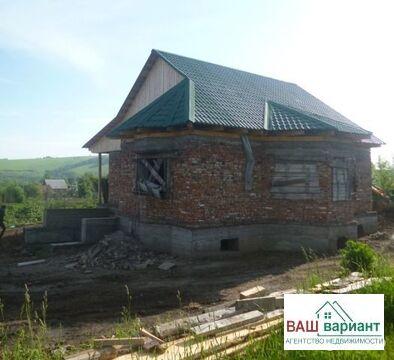 Продажа дома, Новокузнецк, Ул. Дачная - Фото 1
