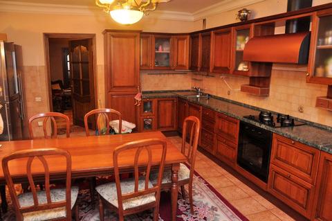 Продажа квартиры, Казань, Ул. Галиаскара Камала - Фото 3