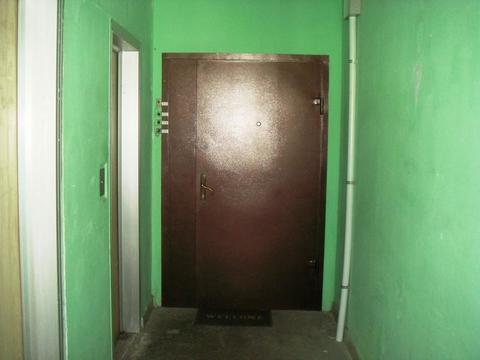 5-комнатная квартира в Зеленограде, корпус 1602 - Фото 2