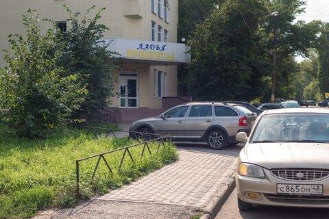 Липецкцентр - Фото 5