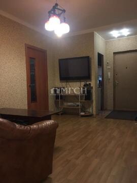 Продажа квартиры, м. Отрадное, Ул. Декабристов - Фото 3