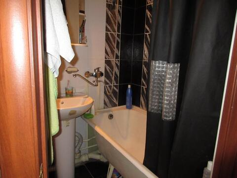 Продам 3-комнатную изолированную квартиру в гор. Клин, срочно - Фото 2