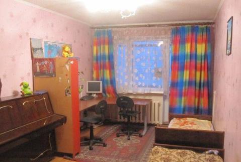 Сдаю 3 комнатную квартиру 80 кв.м. по ул.Степана Разина - Фото 4