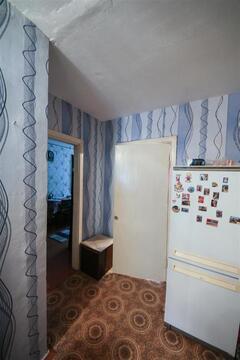Улица Папина 13; 3-комнатная квартира стоимостью 1700000р. город . - Фото 5