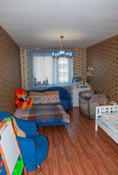 Продажа квартиры, Уфа, Наташи Ковшовой - Фото 1