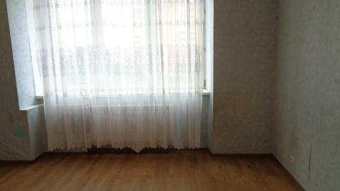 Сдается 2-я квартира в г.Мытищи на ул.Колпакова д.39 - Фото 5