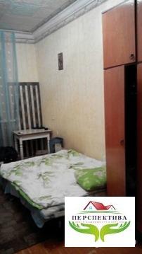 Продам комнату ул. Лизы Чайкиной - Фото 2