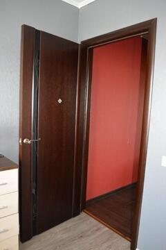 Квартира 61.7 кв.м - Фото 3