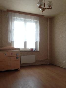 Подольск, 3-х комнатная, 13\17п, 70 кв м, разд су, лоджия - Фото 2