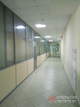 Офис в центре города (220кв.м) - Фото 4