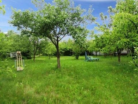 Продается красивый ландшафтный участок 32 соток с собственным выходом . - Фото 2