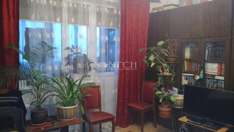Продажа 1 комнатной квартиры м.Алма-Атинская (Паромная улица) - Фото 4