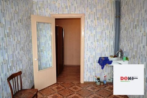 Продается квартира 41 кв.м - Фото 2