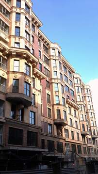 Шикарная квартира в ЖК Royal House on Yauze! - Фото 3