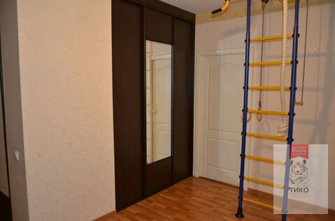 Квартира в кирпичном доме в районе с развитой инфраструктурой - Фото 2