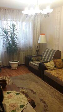 Продам 1-ю квартиру в Домодедово, ул. Советская - Фото 4