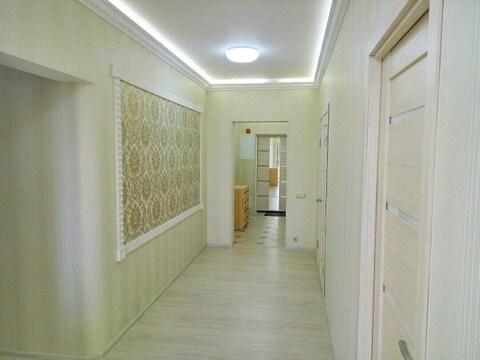 А50465: 3 квартира, Красногорск, Красногорский бул, д.24 - Фото 2