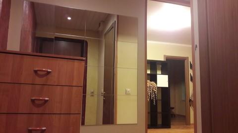 2-х комнатная квартира: Волгоградский просп, д. 157к1 - Фото 1