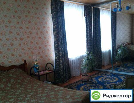 Аренда дома посуточно, Шилово, Раменский район - Фото 3