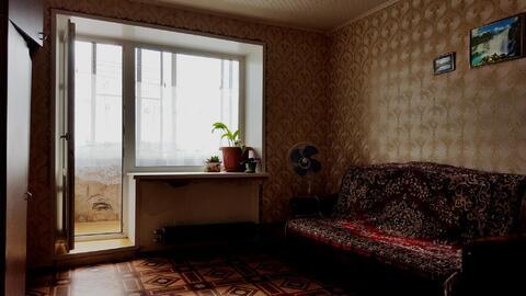 Шикарная квартира - Фото 5