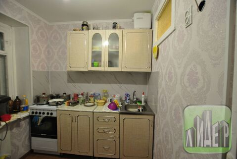 2 комнатная пермпроект ул.Омская 66 - Фото 2