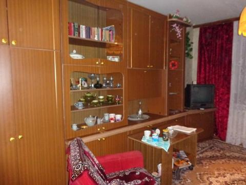 Комната в общежитии. Хороший ремонт - Фото 2