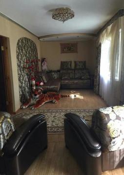 Продажа дома, Грайворон, Грайворонский район, Ул. Мира - Фото 2