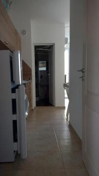 Однокомнатную квартиру в Болгарии, Святой Влас - Фото 3
