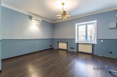 Продам офисное помещение, Добролюбова, 2д - Фото 5