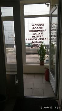 Сдается торговое помещение 90м2, 1эт в тк Русская деревня - Фото 3