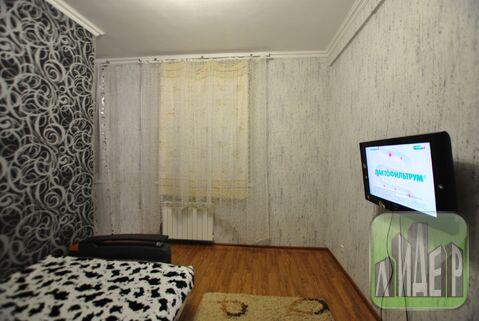 1 комнатная ул.Нефтяников 44 - Фото 5