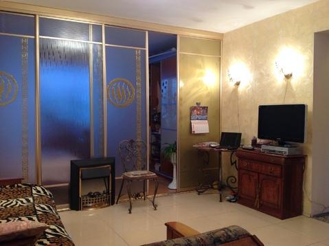 Продам квартиру в городке ивату - Фото 1