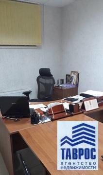 Аренда Офисное помещение 100м2 Вознесенская 46 - Фото 5