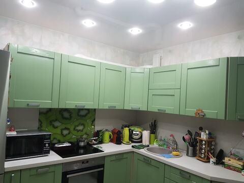 Продам 1 комнатную квартиру в Путилково - Фото 1