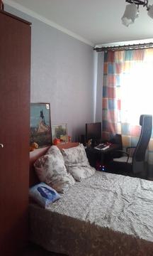 Дом ЖСК в Марьино. - Фото 2