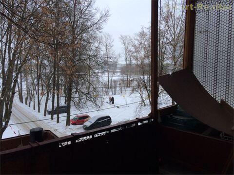 http://cnd.afy.ru/files/pbb/max/5/5d/5d81ac623ece4f374f3ae4031784684600.jpeg